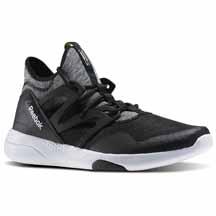 Les Mills™ Hayasu shoes by Reebok
