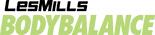 Les Mills BODYBALANCE Logo