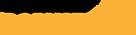 Les Mills BODYATTACK Logo