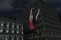 Les Mills Virtual™ BODYBALANCE™ fitness workout