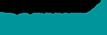 Les Mills BODYSTEP Logo