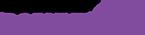 Les Mills BODYVIVE 3.1 logo