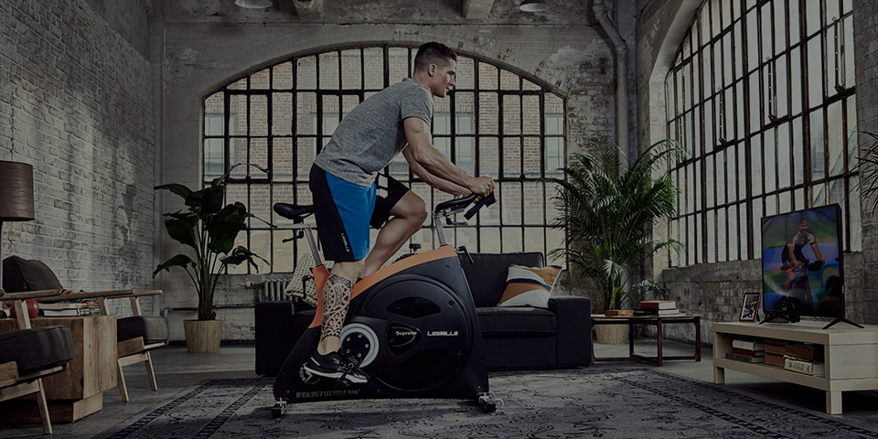 On Demand Body RPM in action