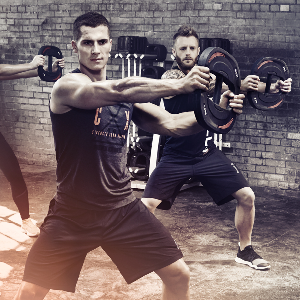 The 9 Best Stability Ball Exercises For Core Training ... |Core Exercise Class