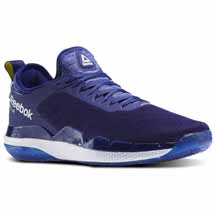Les Mills™ Cardio Ultra 2.0 Shoes by Reebok