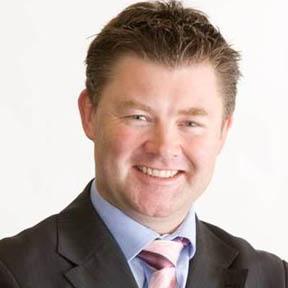 David Dunstan